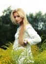 Личный фотоальбом Olya Helga