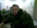 Персональный фотоальбом Павла Смирнова