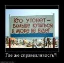 Фотоальбом Олега Калайды
