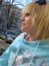 Ирина Рунова, Москва, Россия