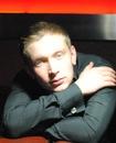 Александр Сергеев, 28 лет, Саранск, Россия