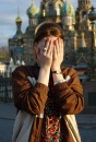 Фотоальбом Екатерины Дудиной