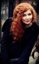 Фотоальбом Надежды Алёшкиной