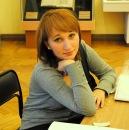 Фотоальбом Насти Титенко