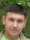 Личный фотоальбом Дмитрия Батурина