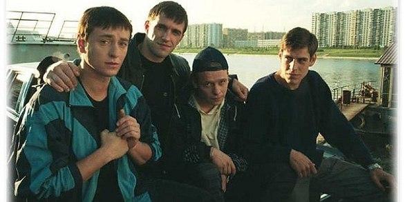 photo from album of Mishan Yaroslavskiy №14