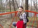 Фотоальбом человека Оксаны Миняйловой