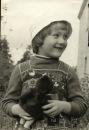 Личный фотоальбом Натальи Савенко