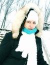 Фотоальбом Саши Соболевской