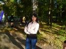 Фотоальбом Александры Бабкиной