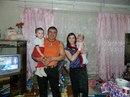 Гузель Габдрахманова
