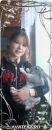 Фотоальбом Анютки Степановой