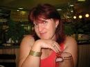Катерина Москаленко, Киев, Украина
