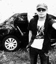Личный фотоальбом Андрея Эльского
