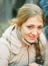 Личный фотоальбом Евгении Яхонтовой