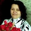 Зульфира Ахметова