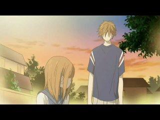 Bokura ga Ita Это были мы 1 сезон 11 серия
