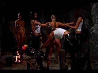 Bound_Heat__Mistress_Of_Souls.avi