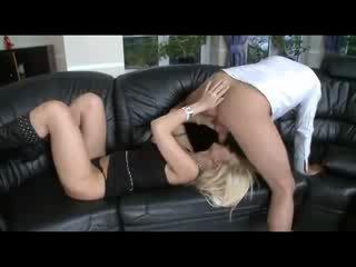 Vivian schmitt \ german porn 2