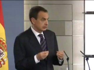Zapatero para follar ебать