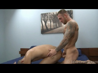Bo_dean_and_cody_king