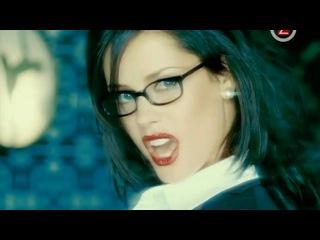 Lene Nystrom (Aqua) - It's Your Duty 2003