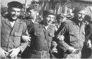 Ernesto Guevara фотография #9