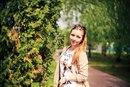 Личный фотоальбом Лейсан Каримовой
