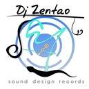 Личный фотоальбом David Zentao