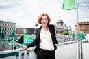 Фотоальбом человека Лилианы Каландаровой