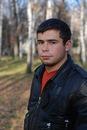 Фотоальбом человека Даниила Шептуцолова