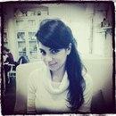 Ekaterina Kardasheva фотография #23