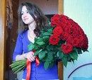 Фотоальбом Виктории Нефедовой