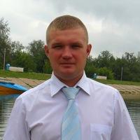 АлександрГлухов