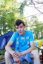 Фотоальбом Алексея Коломыцева
