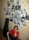 Личный фотоальбом Алексея Романова