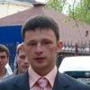 АлексейПашнин