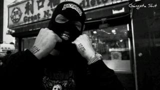 RAP 911 - Eminem, Busta Rhymes, B-Real, 2Pac, Ganxsta, Notorious , Lil Wayne, Drake, The Game