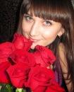 Личный фотоальбом Любови Храменковой
