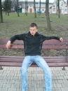 Личный фотоальбом Александра Сененко