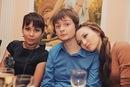 Фотоальбом Руслана Насибуллина