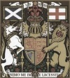 Mc Highlander - ресторан шотландской кухни