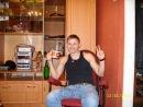 Личный фотоальбом Дмитрия Апатова