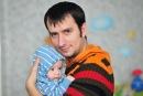Фотоальбом Егора Николаева