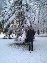 Фотоальбом Виктории Стаценко