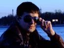 Личный фотоальбом Дениса Князева