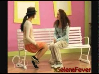 Prankstars / Selena Gomez - Preview (Upcoming on 15th July 2011)