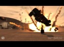 GTA IV (PC) - MP Free Mode - Part 5 of 5 - One Year Later... HD
