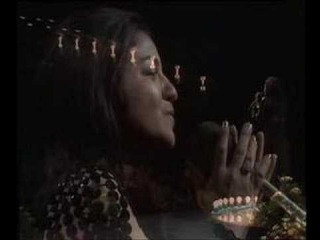 Frida Boccara Live Cent Mille Chansons