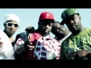 YS. Yesir The Jacka - We Fresh